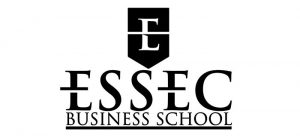 logo-essec-business-school-700x321