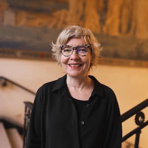 Emmanuelle CLAUDEL