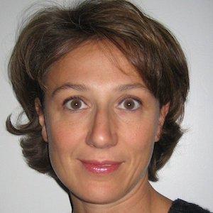 Hélène CHANTELOUP