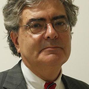 Jean-Christophe GALLOUX