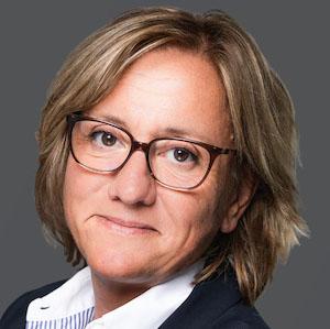 Nathalie JALABERT DOURY