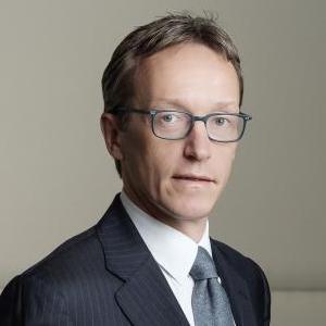 Philippe-Emmanuel PARTSCH