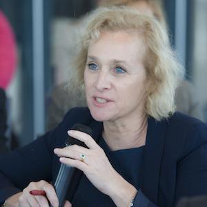 Véronique MAGNIER