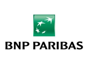 minalogic-member-fr-bnp-paribas