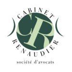 Cabinet Renaudier - logo